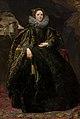 Anthonis van Dyck 015.jpg