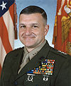 Anthony Zinni, official military photo portrait.jpg