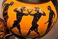 Antimenes Painter - ABV 274 extra - Athena Promachos - boxers - Roma MNEVG 63573 - 04.jpg