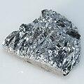 Antimony-4.jpg