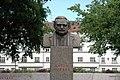 Anton Hueber Denkmal DSC7767b.jpg