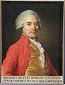 Anton von maron, ritratto di vincenzo pacetti.JPG