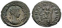 Antoninianus-Macrianus-RIC 0011.jpg