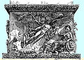 Antoninus Pius Columna.jpeg