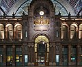 Antwerp Central station main hall (DSCF4751).jpg