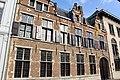 Antwerpen - Rubenshuis.jpg