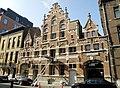 Antwerpen De Burburestraat n°2A (2).JPG