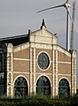 Antwerpen Pomphuis 4.jpg