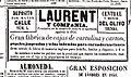 Anuncio en el heraldo 1851.jpg