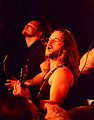 Any Given Day – Hamburg Metal Dayz 2014 06.jpg