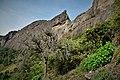 Aos arredores da montanha da Pedra do Baú.jpg