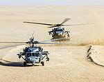 Apache and Sea Hawk joint fire exercise 140708-Z-AR422-047.jpg