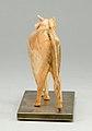 Apis Bull Statuette MET 17.190.62 back.jpg