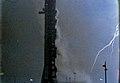 Apollo 12 Blitzeinschlag.jpg