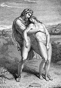 Apollo dan Hiakinthos.jpg