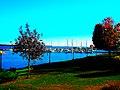Apostle Islands Marina - panoramio.jpg