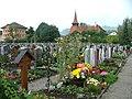 Appenzell Cemetery.jpg