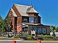 Appleton House No. 9 NRHP 95001264 Lewiis And Clark County, MT.jpg