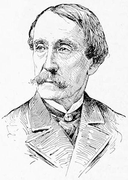 File:Appletons' Bergh Henry.jpg