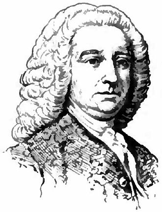 Jonathan Belcher - Despite being treated with indifference by Belcher, William Shirley obtained political prominence and power, later maneuvering to obtain Belcher's removal from office in 1741.