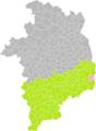 Apremont-sur-Allier (Cher) dans son Arrondissement.png