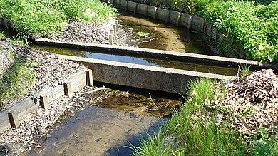 390px-Aquaduct_Loenen_Gelderland_JPG.jpg