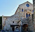 Aquileia Cattedrale Santa Maria Assunta 5.JPG