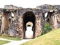 Arènes de Saintes - panoramio (3).jpg