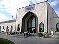 Arak Bahnhof - panoramio.jpg