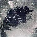 AralSeaAug1964-keyhole.jpg