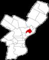 AramingoBor1854.png