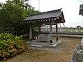 Aramisaki, Takaoka, Toyama Prefecture 933-0833, Japan - panoramio (1).jpg