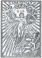 Arcàngel Sant Miquel - Instructa.jpg