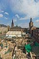Archäologische Zone Köln - Überblick-8323.jpg
