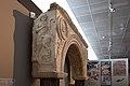 Archäologisches Museum Thessaloniki (Αρχαιολογικό Μουσείο Θεσσαλονίκης) (47831736041).jpg