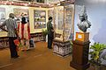 Archaeological Activities Exhibition - Directorate of Archaeology & Museums - West Bengal - Kolkata 2014-09-14 7910.JPG
