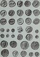 Archaiologik ephmeris - ekdidomen hypo ts en Athnais Archaiologiks Hetairias (1889) (14592056749).jpg