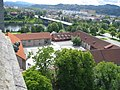 Archbishops Palace Trondheim.jpg