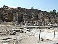 Archea Korinthos 200 07, Greece - panoramio (7).jpg