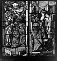 Archevêché - Vitrail, Descente de croix, Rencontre des saintes femmes - Rouen - Médiathèque de l'architecture et du patrimoine - APMH00015437.jpg