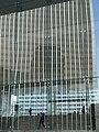 Architectural Detail - Century City - Los Angeles - California - USA - 01 (46257214195).jpg