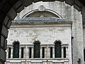Architectural Detail - City Hall - Belfast - Northern Ireland - UK (41789976660).jpg