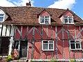 Architectural Detail - Lavenham - Suffolk - England - 12 (28047903500).jpg