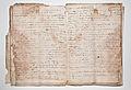 Archivio Pietro Pensa - Esino, D Elenchi e censimenti, 070.jpg