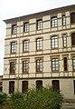 Archivo Histórico Provincial de Huesca.JPG
