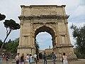 Arco di Tito - panoramio (2).jpg