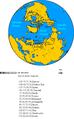 Arctic Ocean Seaports.png
