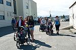 Arctic Thunder Open House 2012 120727-F-LK329-630.jpg