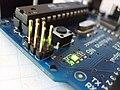 Arduino led-4.jpg