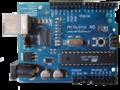 Arduino nobg.png